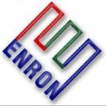 Enron 150x150