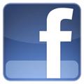 Tomas Facebook