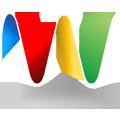 Tomas Google wave