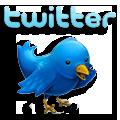 Tomas Twitter